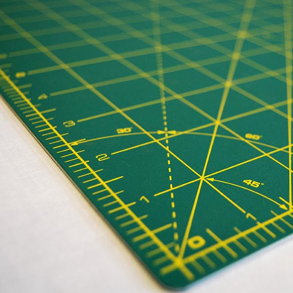 Picture of Cutting Mats