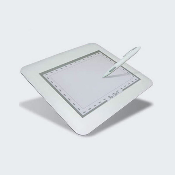 Picture of xp5560C USB Tablet