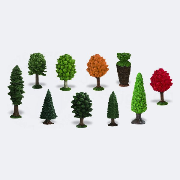 Picture of Miniature trees
